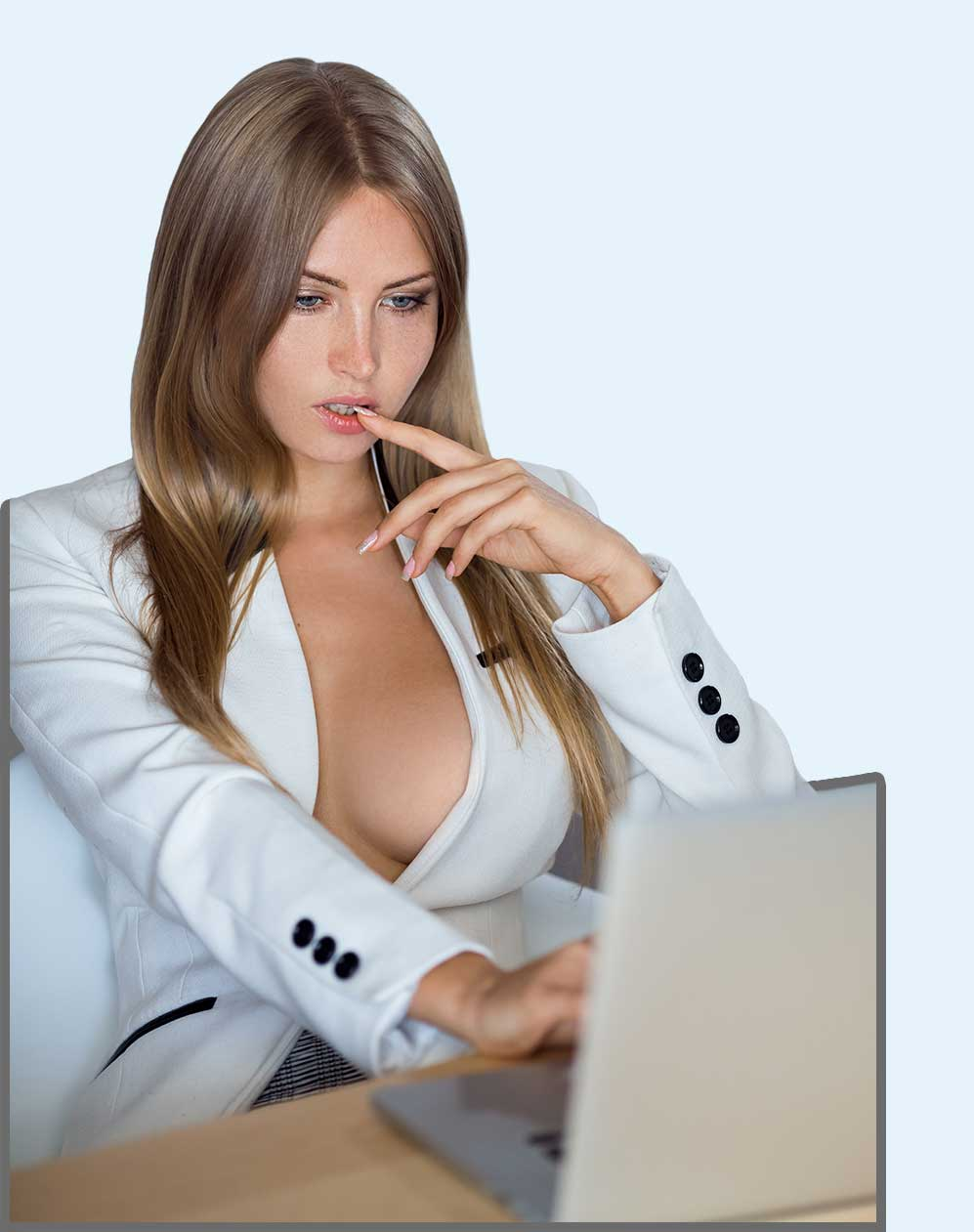 How To Create Adult Webcam Site